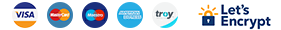 Banka Logoları